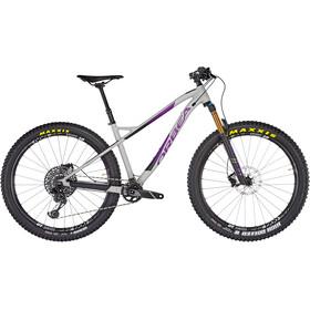 ORBEA Laufey H-LTD 27,5+, grey/purple